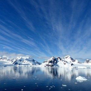 From $5997 Day Alaska on Norwegian Cruise