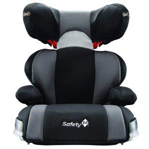 史低价 $60 (原价$119.99)Safety 1st Boost Air 100 儿童汽车安全座椅,Prime会员专享