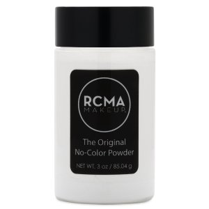 RCMA胡椒散粉