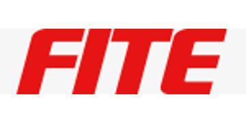 FiteTV