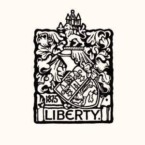 变相7.5折 €180收Acne围巾11.11好价:Liberty 好价大促 Acne、BBR、TB、三宅一生等你抢