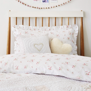 Up to 70 OffBaby Bedding Mid-season Sale @ The White Company