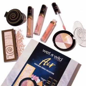 20% OffRegular Priced Items on orders $50+ @Wet N' Wild