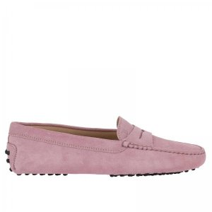 Tod'sLoafers Women