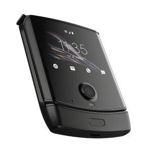 $1499.99Coming Soon: Motorola razr