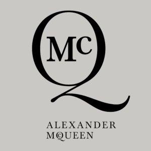 4折起 骷髅丝巾£95Alexander Mcqueen 折扣开启 收切尔西靴、钱包、高级成衣等