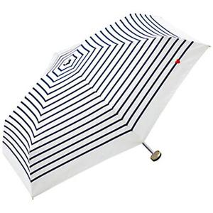 史低¥110+2件9.5折WPC 爱心条纹紫外线遮阳折叠伞