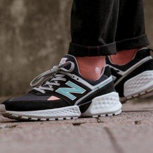 $40.00New Balance 574 Sport Shoes