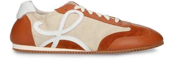 Ballet Runner 平底鞋