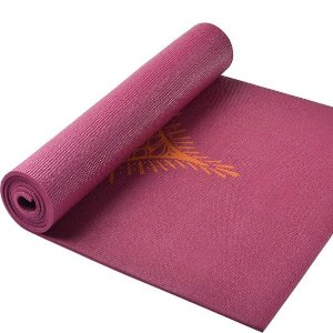 Up to 60% OffYoga Product @ Backcountry