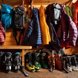 30% OffArc'teryx Outdoor Apparels, Shoes, Backpacks On Sale@ Backcountry
