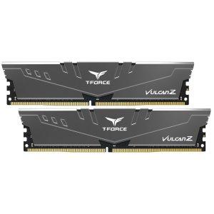 Team T-FORCE VULCAN Z 16GB (2 x 8GB) DDR4 3200 Memory