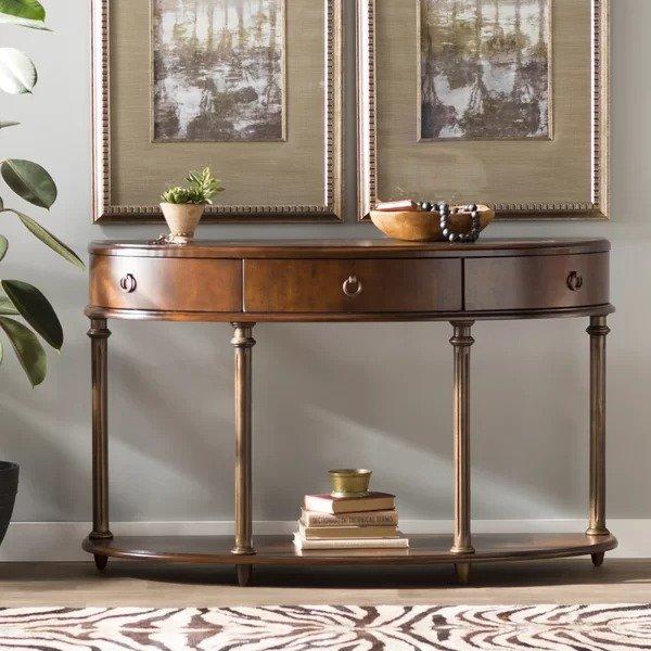 Alcott Hill® 装饰桌