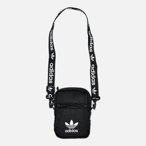 AdidasOriginals Shoulder Bag