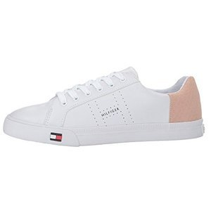 $39.99 (Org.$59.00)Tommy Hilfiger @ Amazon.com