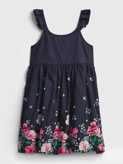 婴儿、小童连身裙