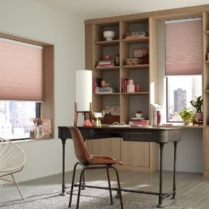 Up to 35% off72 Hour Sale @ Blinds.com