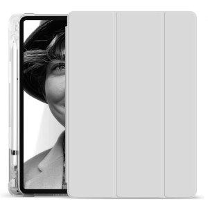 $2.99(原价$6.99)白菜价:11吋 iPad Pro 2018/2020款 轻薄保护壳