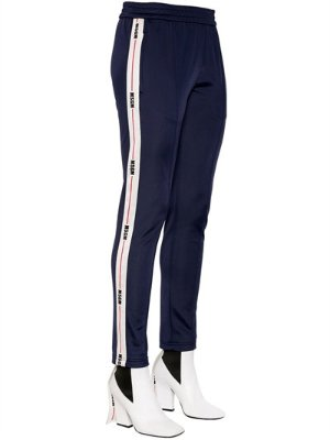 MSGM 长裤