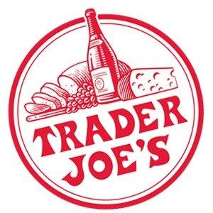 【第13期】粉丝原创之星带这份清单去Trader Joe's,保证不踩雷