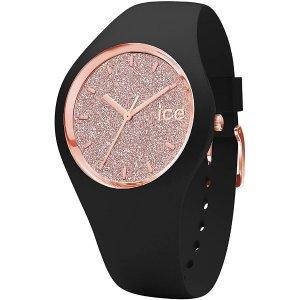 Ice-Watch黑色腕表