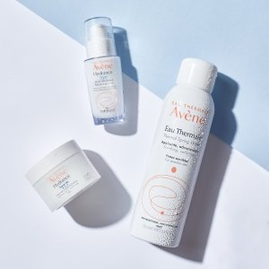 Gift with PurchaseDealmoon Exclusive: Avene Skincare Products Sale