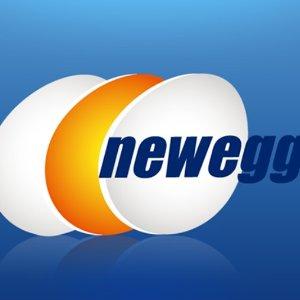 低至3折  显示器最高直降$150上新:Newegg 圣诞季电子产品促销继续