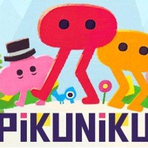 免费Twitch Prime 会员喜加一 《PikuNiku》PC 数字版 双人游戏