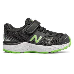 New Balance婴儿运动鞋