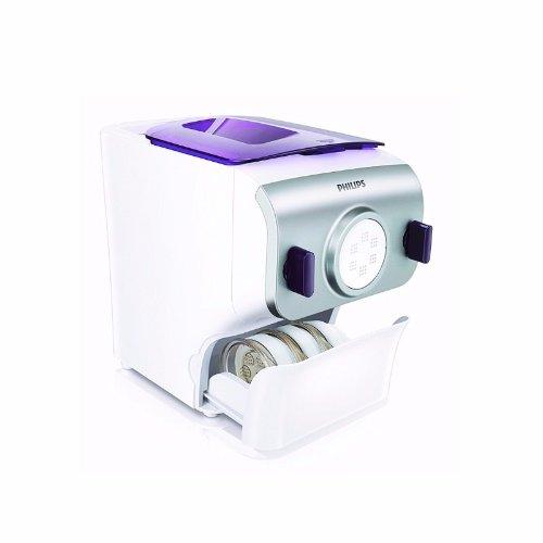 Philips 全自动家用制面机