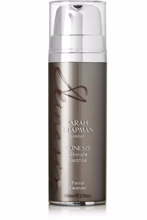 Sarah Chapman Skinesis Ultimate Cleanse, 100mlSkinesis Ultimate Cleanse, 100ml