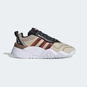 Adidas男女同款Turnout Trainer多色选