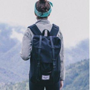 Up to 70% off Herschel Supply Backpacks Sale @ Shopbop