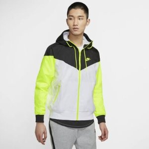 Up to 50% OffOlympia Sports Apparels on Sale
