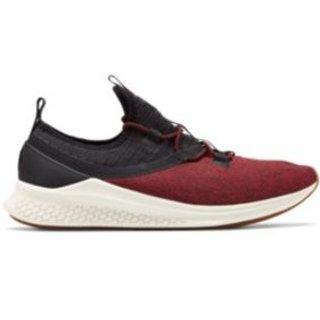 $29.99($89.99)New Balance Fresh Foam Lazr Running Shoes On Sale