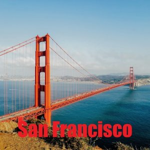 4-Star Hotels at 2-Star PricesSan Francisco Hotel Collection