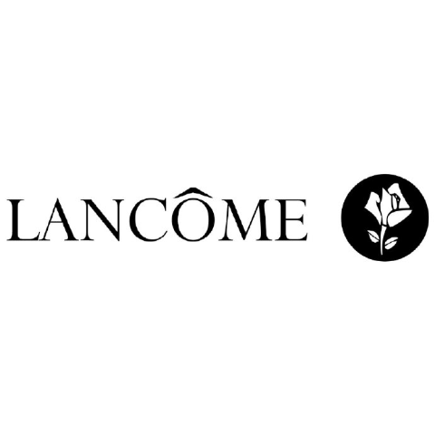 无门槛6.5折Lancome 全场美妆热卖 收菁纯面霜、眼霜 小黑瓶套装