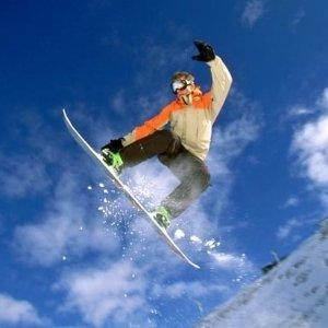 低至5折  $5.49收防风护目镜冬季户外运动装备促销 冰鞋,滑雪镜,滑雪圈,滑雪板等促销