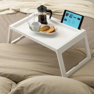 IkeaKLIPSK 懒人桌