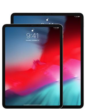 11吋64GB 低至$699.99Apple iPad Pro 11