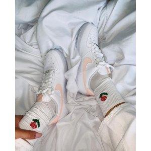 NikeAir Force 1 '07 Next Nature 女鞋