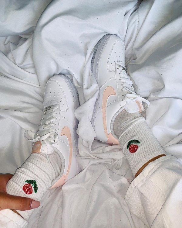Air Force 1 '07 Next Nature 女鞋