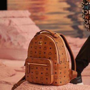 25% OffDealmoon Exclusive: Coltorti Boutique MCM Sale