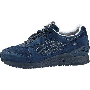 GEL-RESPECTOR 训练鞋