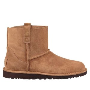 $45.47UGG Classic Unlined Mini Ankle Boot (Women's)