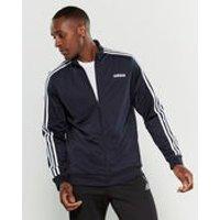 Adidas 3 Stripe Track 夹克