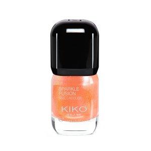 Kiko指甲油 多色号