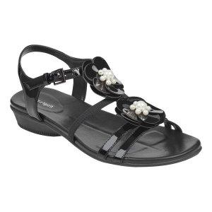 b2641350765 Select Women s Sandals Sale   Easy Spirit 50% off - Dealmoon