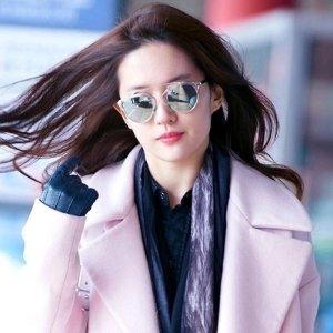 低至5折 收刘亦菲、杨天宝同款墨镜Dior、Fendi、Prada 等大牌墨镜热卖