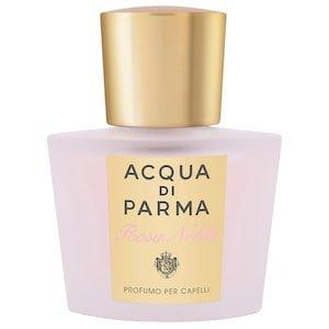 Rosa Nobile Hair Mist - Acqua Di Parma | Sephora